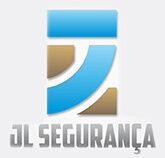 JL Segurança Patrimonial